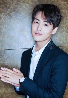 Ice Fantasy, Ma Tian Yu, Drama, Romance, Asian Actors, Celebs, Celebrities, Destiny, Handsome