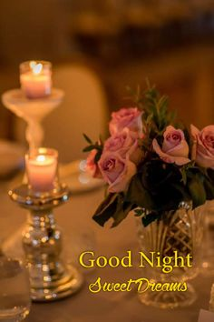 Good Night I Love You, Love You Gif, Good Night Sweet Dreams, Good Night Greetings, Good Night Wishes, Good Night Quotes, Sweet Dream Quotes, Good Night Images Hd, Good Night Blessings