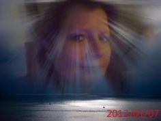 photo Snapshot_20120107_195_zpsefd17122.jpg