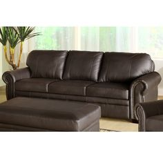 awesome Overstock Leather Sofa , Beautiful Overstock Leather Sofa 11 In Sofa Design Ideas with Overstock Leather Sofa , http://sofascouch.com/overstock-leather-sofa/15877 Check more at http://sofascouch.com/overstock-leather-sofa/15877