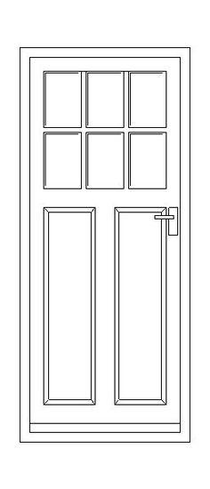 door-elevation-28