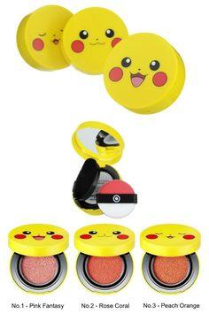 Pikachu   Pokemon Romania
