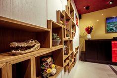 Showroom, Loft, Bed, Furniture, Home Decor, Decoration Home, Stream Bed, Room Decor, Lofts