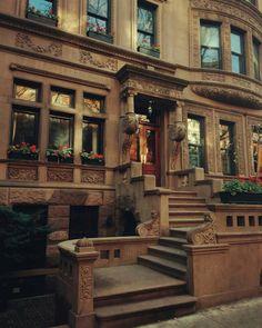july 4th 2015 hoboken