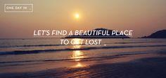 http://onedayin.es/26-encontremos-un-lugar-precioso-donde-perdernos/