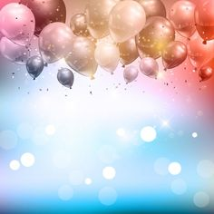 754 best birthday background images on pinterest in 2018 photo