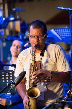 Highlights of Panama Jazz Festival 2013. Festival info (2014): http://www.festivalarchive.com/event/panama-jazz-festival-2014/