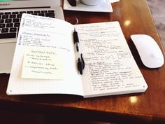 Study Like an Art Student