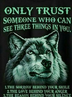Wolf motivation quotes +more A wolf is one of the animals admired in the wild, because it has character it's mysterious and strong both independently and in a pack . Lone Wolf Quotes, Lion Quotes, Animal Quotes, Werewolf Quotes, Wisdom Quotes, True Quotes, Words Quotes, Sayings, Inspiring Quotes About Life