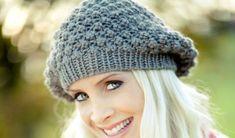S naším diétnym plánom schudnete za týždeň až 2 Knitted Hats, Crochet Hats, Guacamole, Knitting, Fashion, Diet, Fotografia, Knitting Hats, Moda
