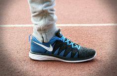 Nike lunar2