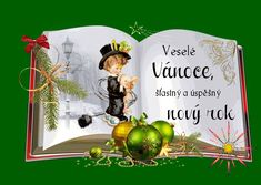 Merry Christmas, Christmas Gifts, Xmas, Cute Images, Advent, Place Card Holders, Humor, Wallpaper, Barbie