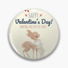 Wish Come True, Matching Outfits, Order Prints, Cuddling, Deer, Kids Fashion, Bunny, Stationery, Valentines