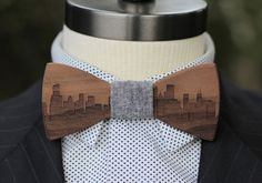 Featured Shop: Two Guys Bow Tie Co.