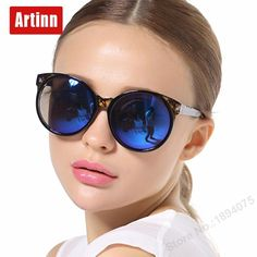 27.83$  Watch now - http://ai2mz.worlditems.win/all/product.php?id=32540134381 - Free shipping Luxury design fashion style polarized sunglasses womens UV400 protectoion mens sun glasses 625