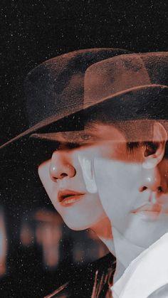 Baekhyun Selca, Exo Chanbaek, Suho Exo, Exo Wallpaper Hd, Baekhyun Wallpaper, Wallpapers, Kpop, Daily Exo, Exo Music
