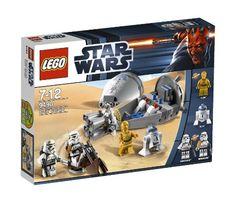 LEGO Star Wars Droid Escape 9490 LEGO http://www.amazon.com/dp/B005KISGI0/ref=cm_sw_r_pi_dp_d4-7ub0W95ERV