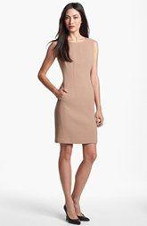 Petite Dresses for Women | Nordstrom