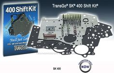 71 Best Transgo Shift Kits images in 2018 | Convenience