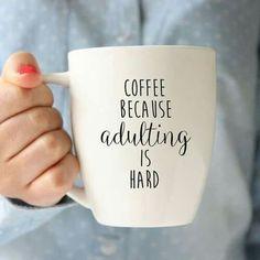 Adult..