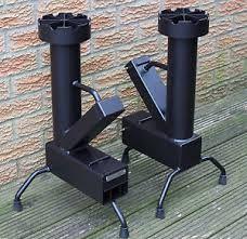 Mini Rocket Stove - Поиск в Google