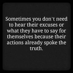 Oh my lord! This is one of my new favorites.  I've learned is absolutely pointless to all why or what or how.  But when people lie to your face and act like you're the one who is at fault they blame you. They really do. ...
