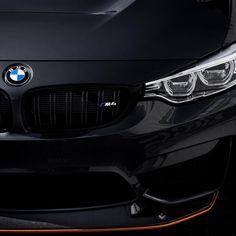 #BMW #M4... yolların delisi... H.t@n.