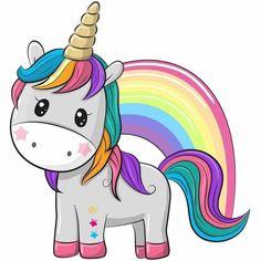 unicornio - BúsquedadeGoogle Unicornios Wallpaper, Galaxy Wallpaper, The Last Unicorn, Magical Unicorn, Meaning Of Unicorn, Unicorn Facts, Unicorns, Unicorn Hunter, Chibi