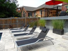 BuildDirect®: Pravol Composite Decking - Dura-Shield Hollow Series Thing 1, Composite Decking, Stair Treads, Outdoor Furniture, Outdoor Decor, Sun Lounger, Composition, Stairs, Woodworking