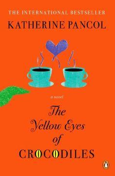 The Yellow Eyes of Crocodiles: A Novel, http://www.amazon.com/dp/0143121553/ref=cm_sw_r_pi_awdm_zzH.sb1RGVMZD