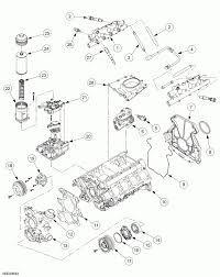 Ford 6 0 Diesel Engine Diagram