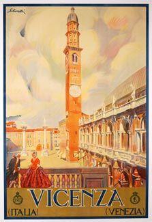 """Vincenza""  Silvestri - c1930"