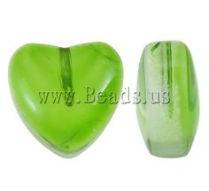 Heart Crystal Beads jewelry  http://www.beads.us/product/Heart-Crystal-Beads_p85288.html