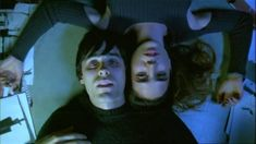 Requiem for a Dream (2000) | 52 Movies That Are So Clever They'll Have You Thinking For Days