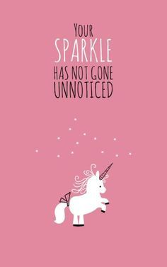 Type Of Unicorn Are You? Are you a sparkly unicorn? Perhaps you are a dark unicorn!Are you a sparkly unicorn? Perhaps you are a dark unicorn!