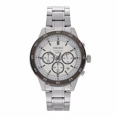 Fathers Day Sale: Men's Watches & Jewelry 80% OFF With Kohls Coupons, Kohls free shipping promo code no minimum — Medium