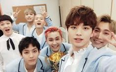 Image result for btob