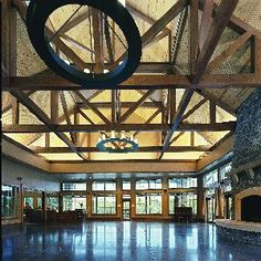 Host Your Event At Old Cowtown Museum In Wichita Kansas Ks Use Eventective To Find Meeting Wedding And Banquet Halls