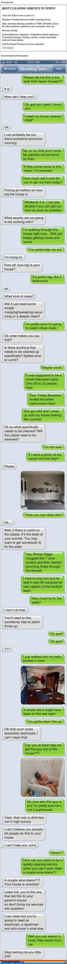 CleanTheHouse Clean The House Pinterest