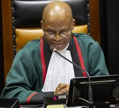 Time for Christians to live out their faith without fear — Chief Justice Mogoeng Online Calendar, Chief Justice, Christianity, Prayers, Faith, This Or That Questions, Highlights, Meditation, Life