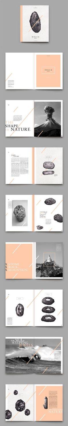 干货分享——版式设计为你的排版增加的不只是... 来自中国设计品牌中心 - 微博