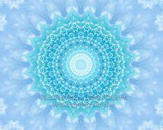 Egy kis szín és csakra tan Fényörvény Feng Shui, Beach Mat, Mandala, Outdoor Blanket, Tapestry, Decor, Garden, Diet, Hanging Tapestry