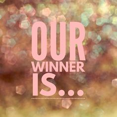 Winner Jamberry Party, Body Contouring, Best Part Of Me, Clinic, Medical, Weight Loss, Health Goals, Toronto, Events