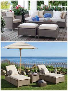 Outdoor Furniture Collections By Brown Jordan 50 Luxury Patio