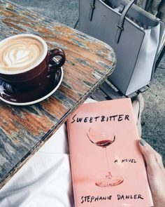 """Find and save images from the """"coffee"""" collection by on We Heart It, your everyday app to get lost in what you love. 