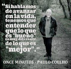 Pablo Cohelo