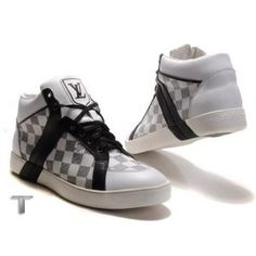 replica louis vuitton mens - Louis Vuitton Men\u0026#39;s Shoes on Pinterest | Louis Vuitton Men Shoes ...
