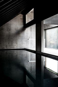 Conceptual photography for 't huis van Oordeghem