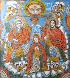 Ikon, Kiesel, Orthodox Icons, Nalu, Comic Books, Marvel, Comics, Bible, Comic Strips