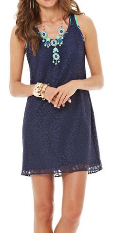 Lace tank dress http://rstyle.me/n/nw475nyg6